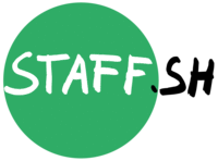 staff_sh.png
